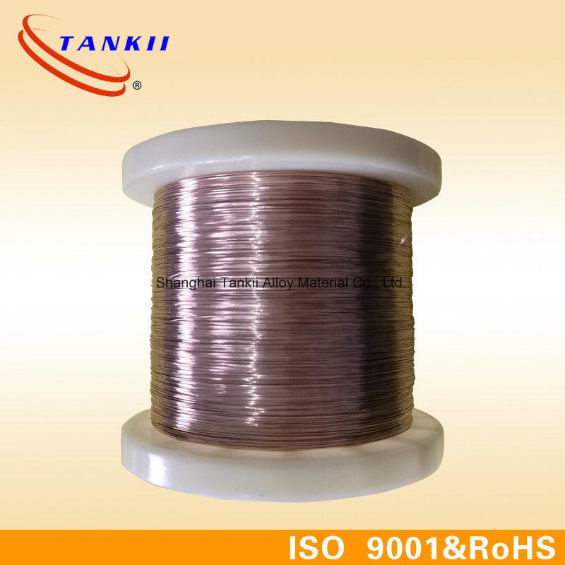 Best seller K type thermocouple wire Kp Kn (type K KCA KCB KPX KNX)