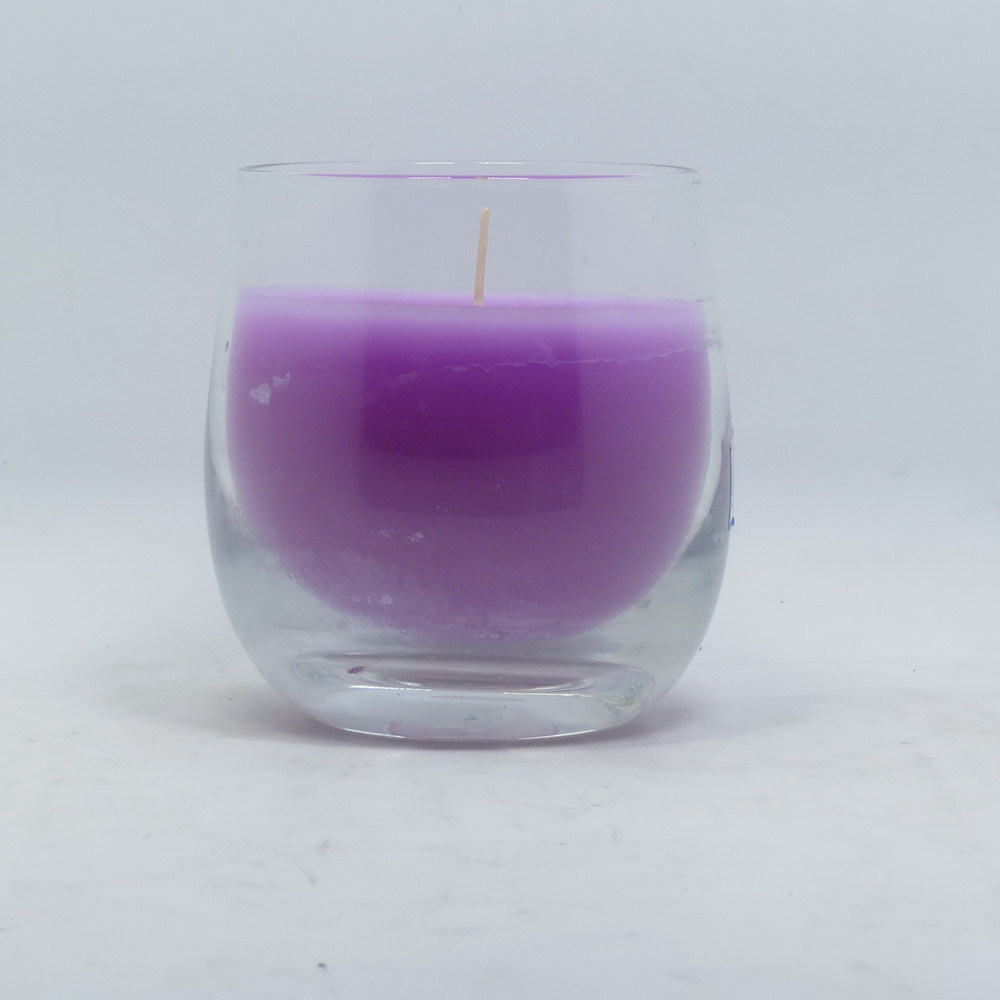 Home or Wedding Decoration Aroma Jar Candle