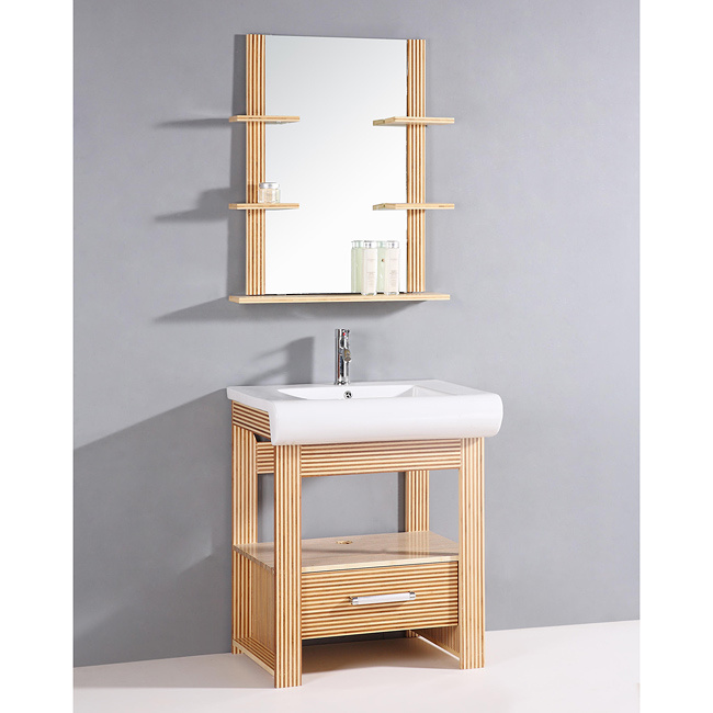 bamboo bathroom vanity 21748 china bathroom cabinet