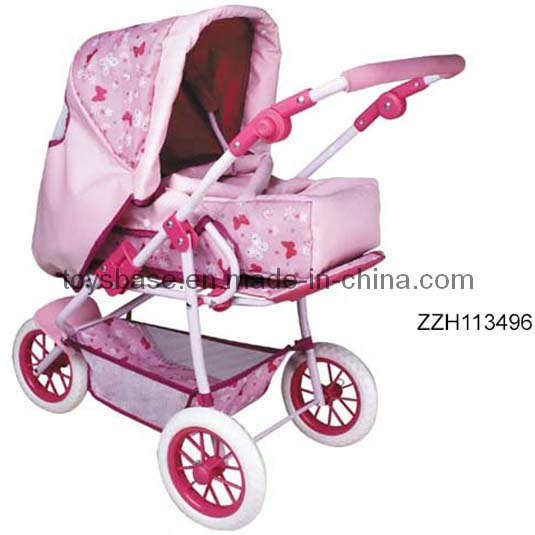 Baby Strollers Toys 81