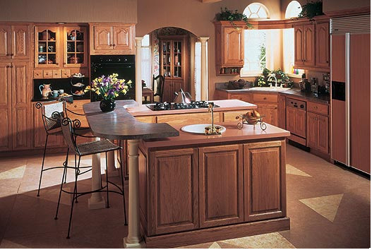 China p mk009 ash american kitchen cabinet china solid for American made kitchen cabinets