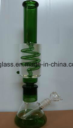 Original Popular Heavy Joints Build Glass Somking Water Pipes
