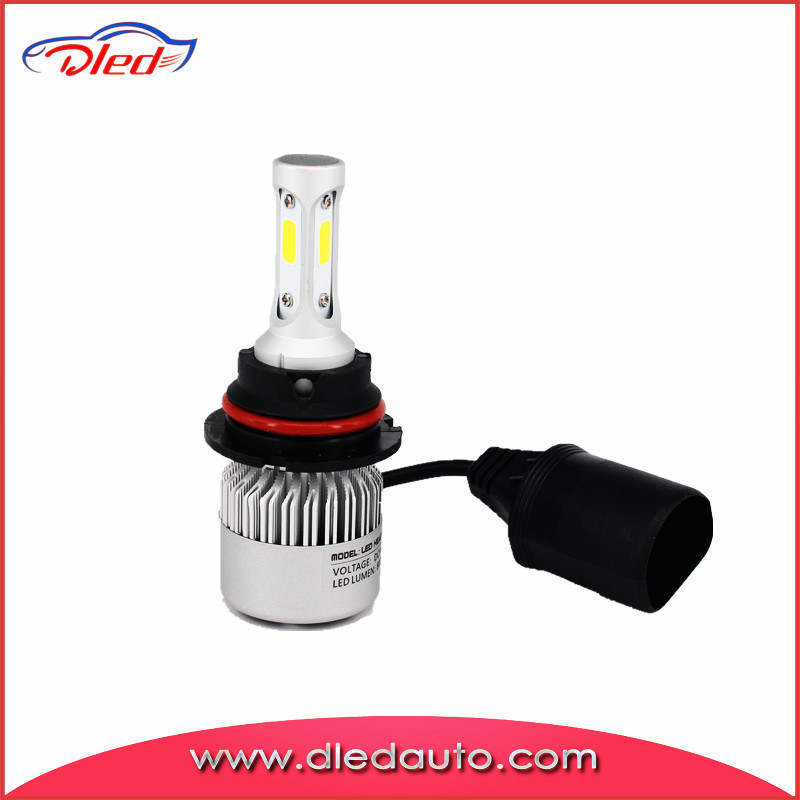 Hot Sale Auto LED Light G8bh16 Head Light