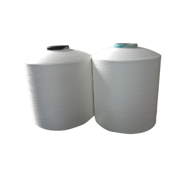 High Elasticity PA6 DTY Nylon Yarn