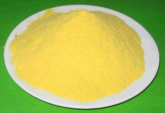 30% Polyaluminium Chloride for Water Treatment
