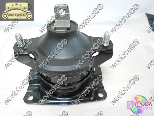 Engine Mounting for 50810-Ta2