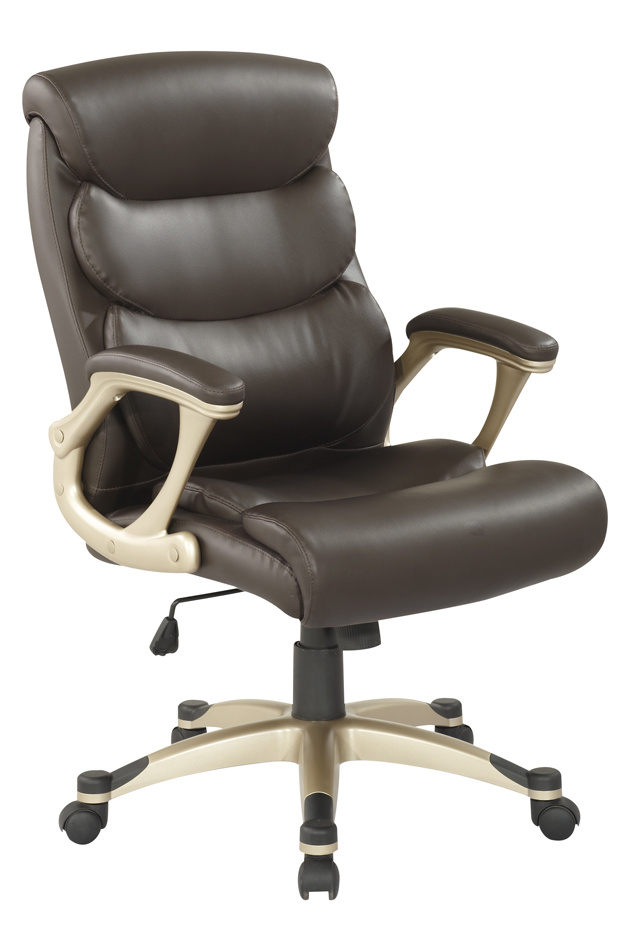 leather high back office chair china excecutive chair office chair