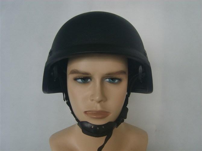 Police Military Combat Pasgt Bulletproof Helmet