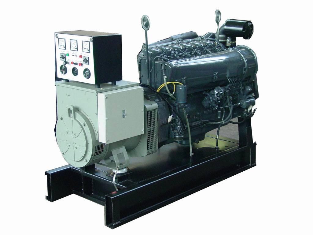 Isuzu engine 4bd1 isuzu free engine image for user for Used motor oil generator