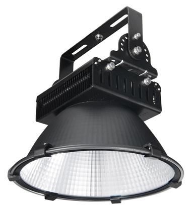 70W-200W IP65 LED Highbay Light for Industrial/Factory/Warehouse Lighting (SLS445)