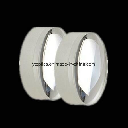 CaF2, Mgf2 UV Excimer Laser Optics