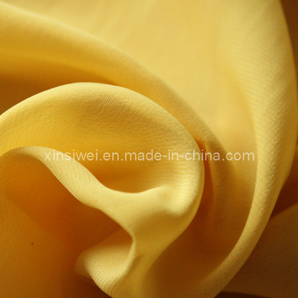 75d Chiffon Fabric (SL12012-1)