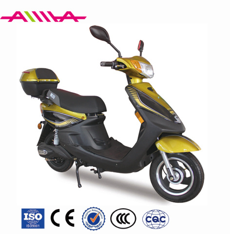 Bosch Motor Electric Scooter Bike (AM-S5SC)