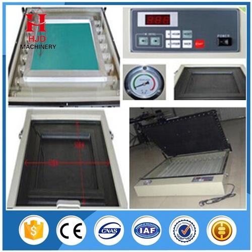 Cheap Screen Printing Manual Stretcher