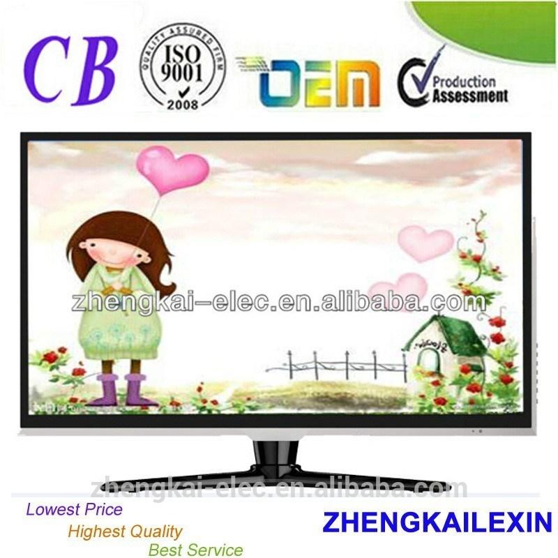 "32"" TV Panel/32"" TV Screen/32"" 3D TV"" 32"" Smart TV"