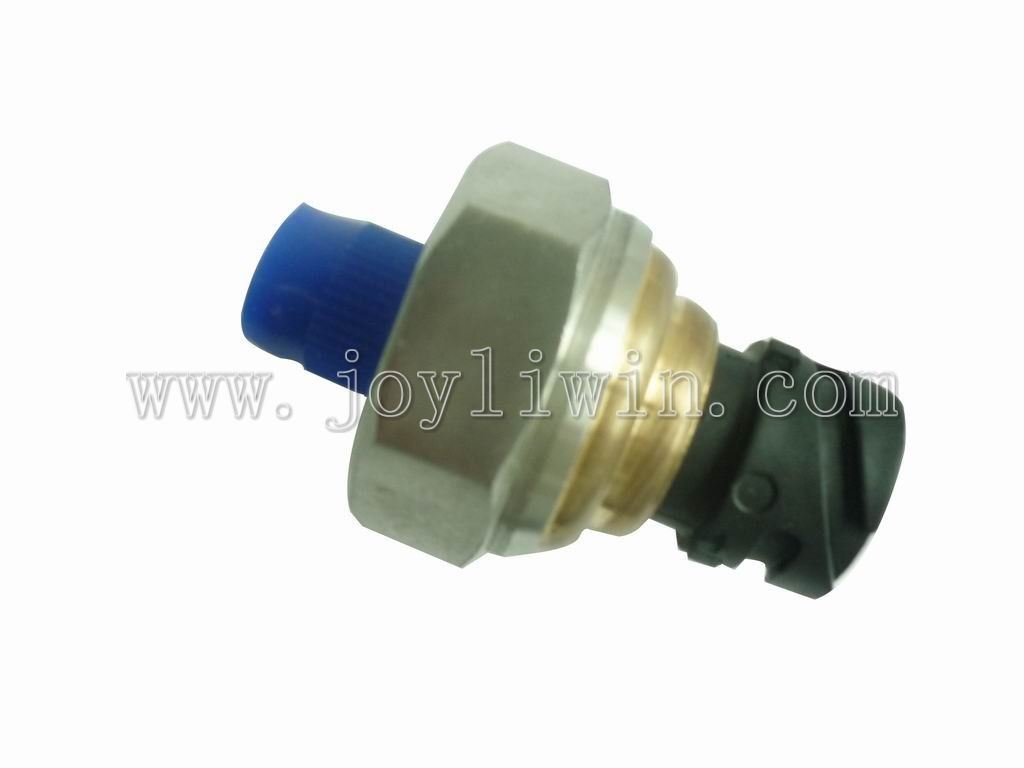 Pressure Sensor for Atlas Copco