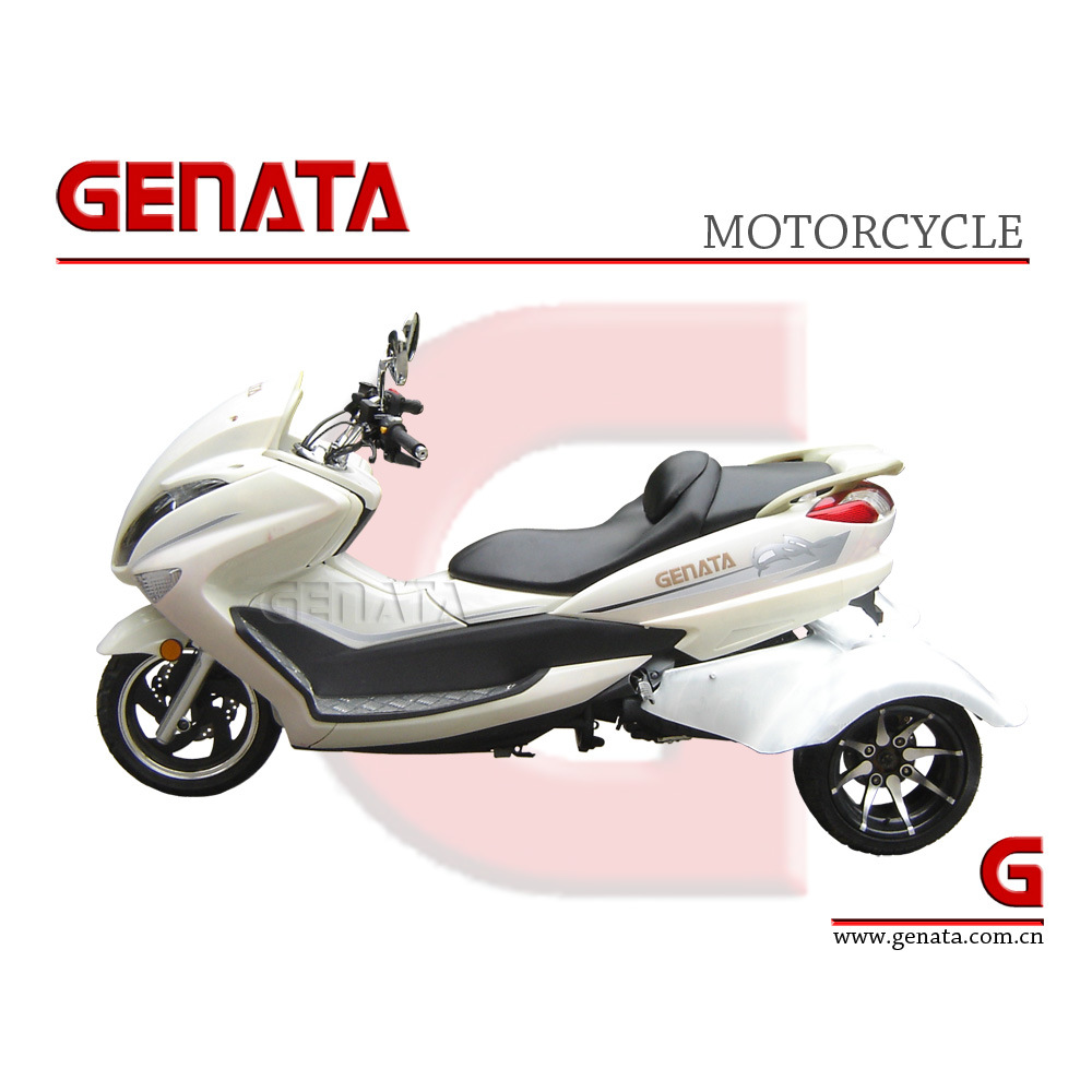 200cc three wheel motorcycle gt200sl 1 photos pictures for Three wheel motor bike in india