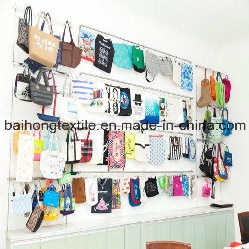 Waterproof PVC Fashion Ladies Travel Toiletry Cosmetic Organizer Cosmetic Bag
