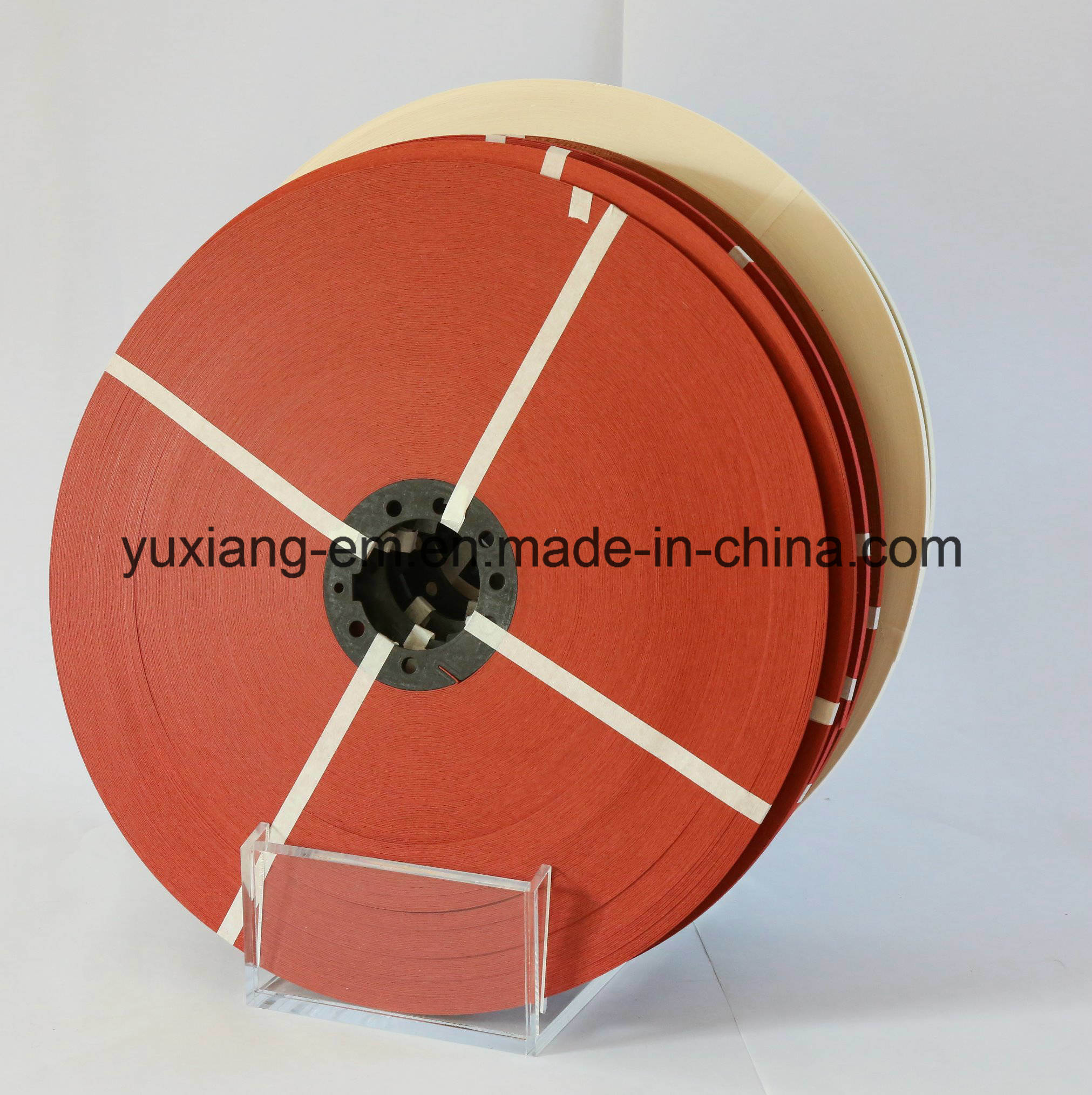 Electrical and Thermal Vulcanized Fibre