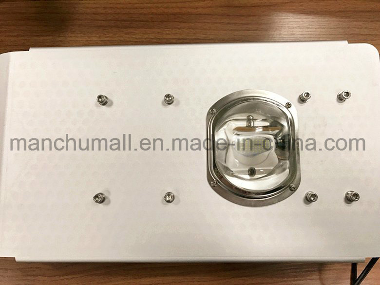 Manufacturer Direct Sales Hight Quality 100watt LED Street Lamp