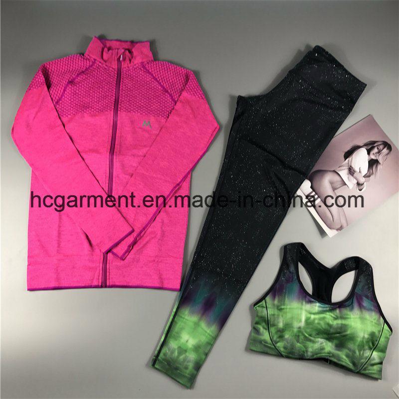 Sports Suit, Workout Wear Suit, Wear Suit, Women Clothes, Jogging Suit