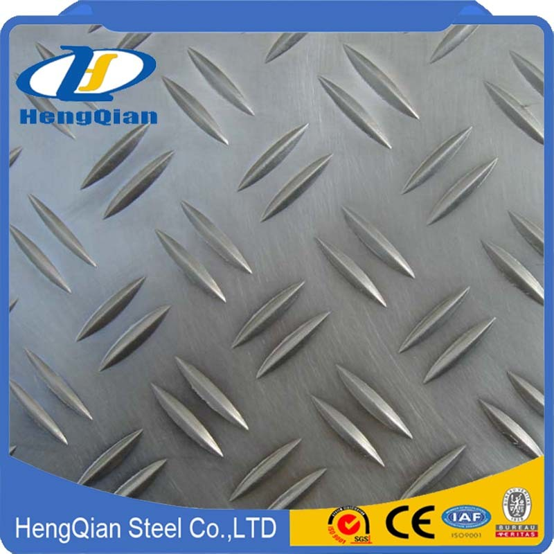 Perforated Sheet 201 304 316L Decorative Stainless Steel Sheet