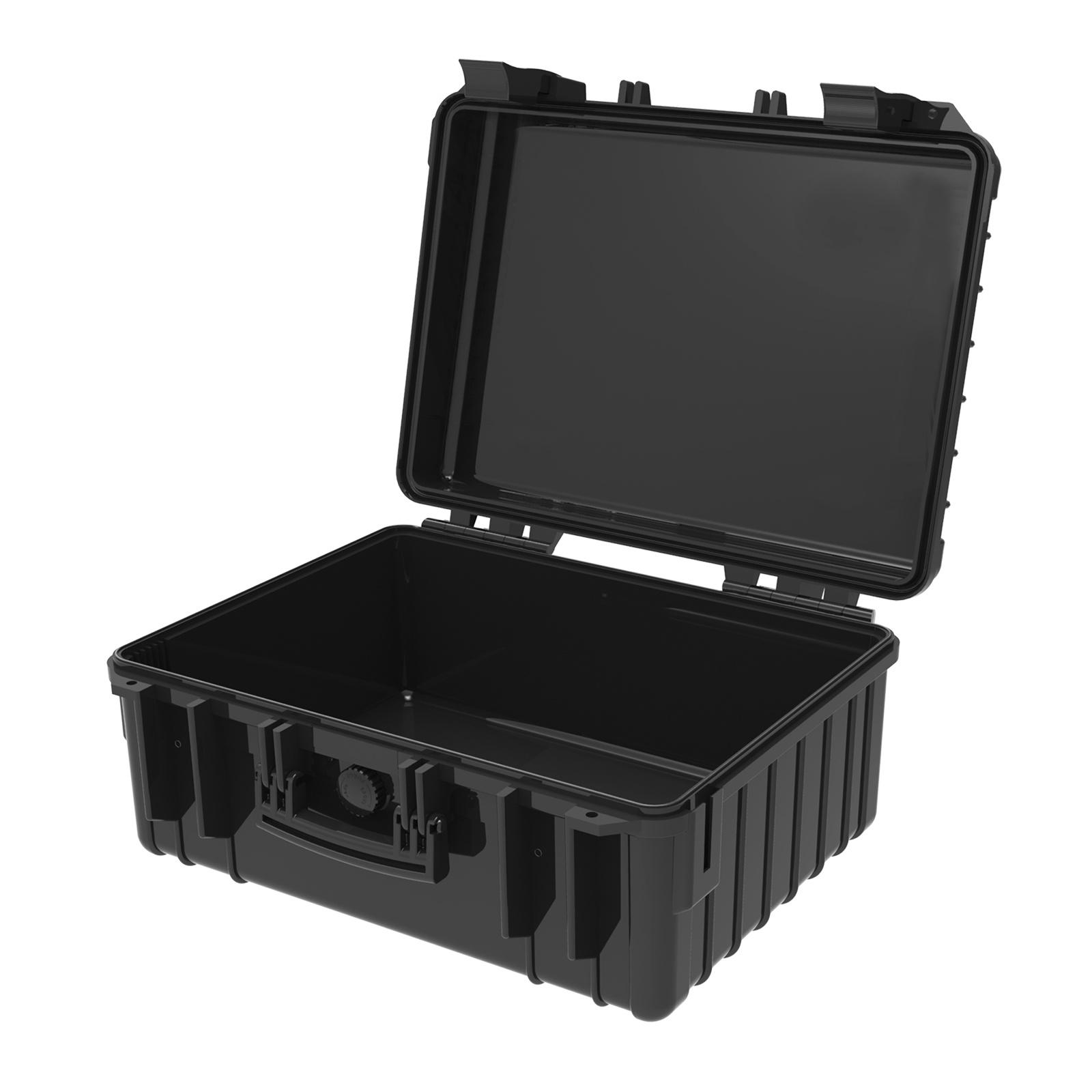 Waterproof Case Fs03