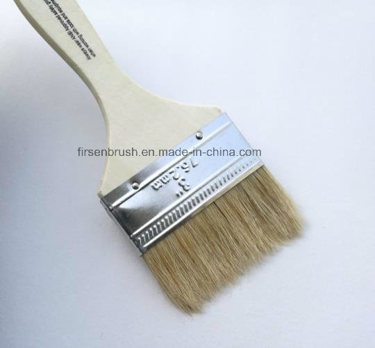 Different Sizes Chip Paint Brush for Sale Wholesale with Competitive Price