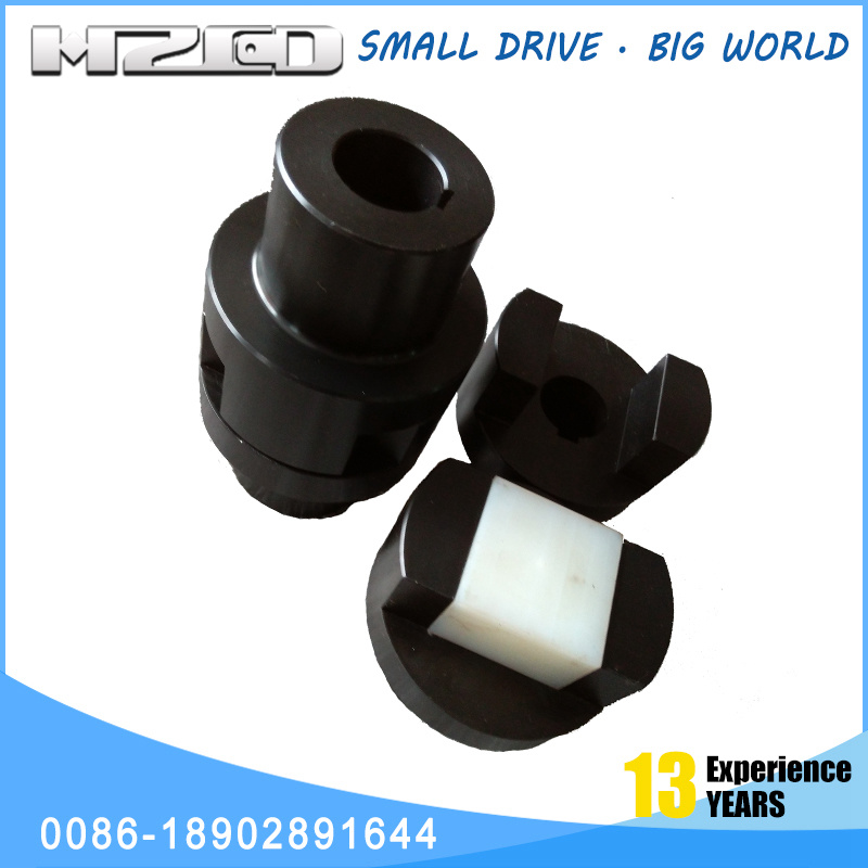 Hzcd Wh Cross Oldham Truck Heavy Duty Universal Joints