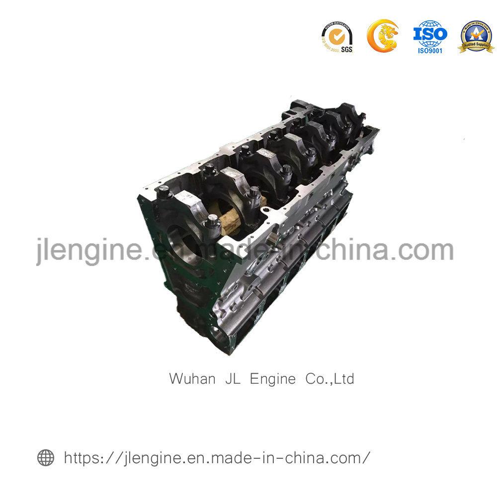 K19 Cylinder Block for K19 Diesel Engine 3811921