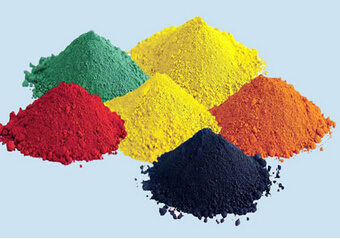 Reactive Dyes Bril. Orange 3R