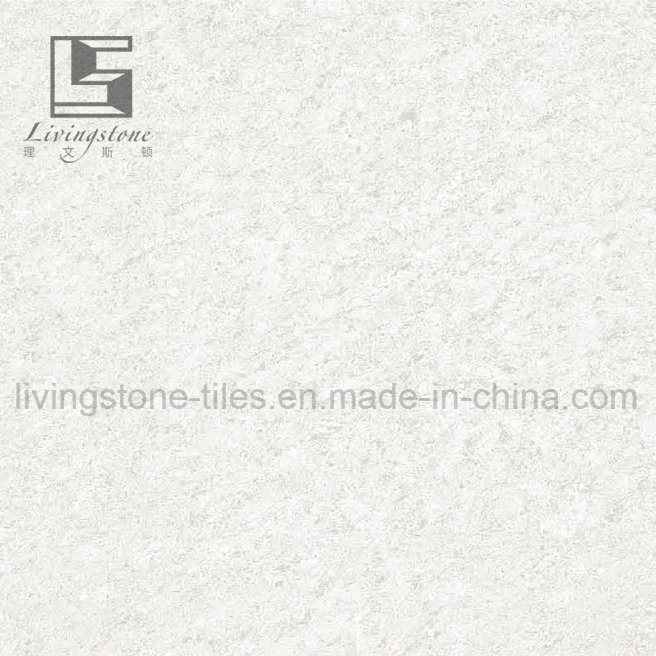 Foshan Polished Porcelain Tile for Hall