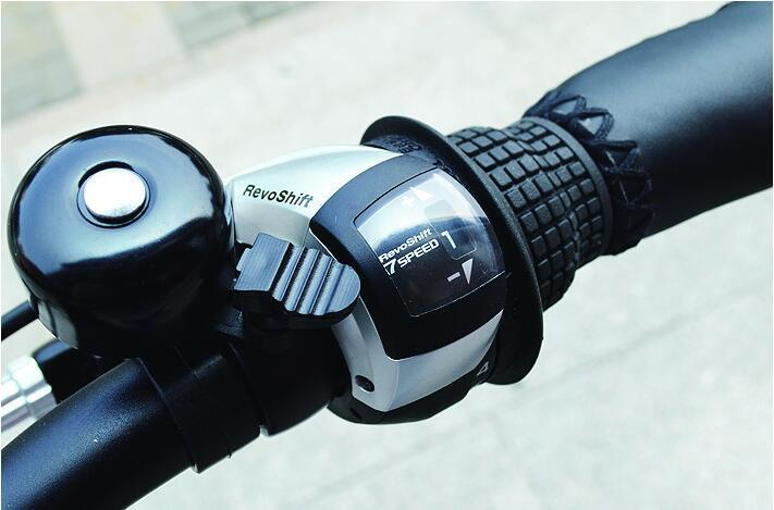 "20"" Folding Electric Bike/Bicycle/Scooter Ebike F2"