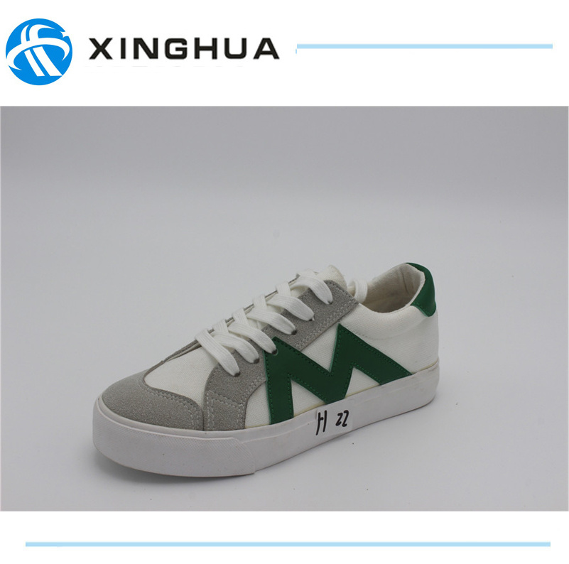 Canvas Shoes Casual Shoes Good Price