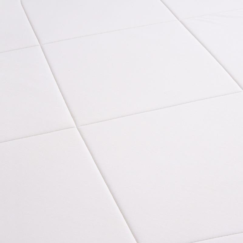 Ventilate Natural Latex Quilt