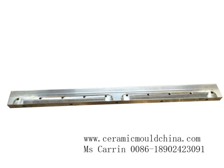 Porcelain Tile Die and Mould Facotry