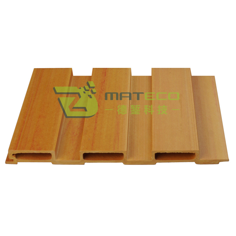 Healthy Wallboard for Building with SGS (Wallboard-204X16)