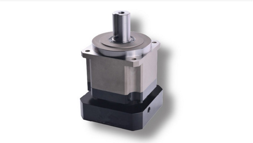 The Ce Approved Gear Reducer