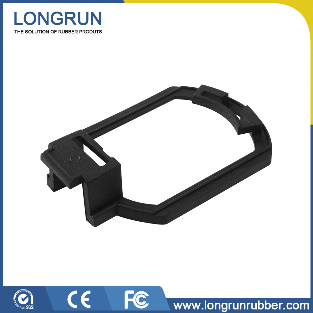 Portable OEM Custom Seals Rubber Parts for Electrical Appliances
