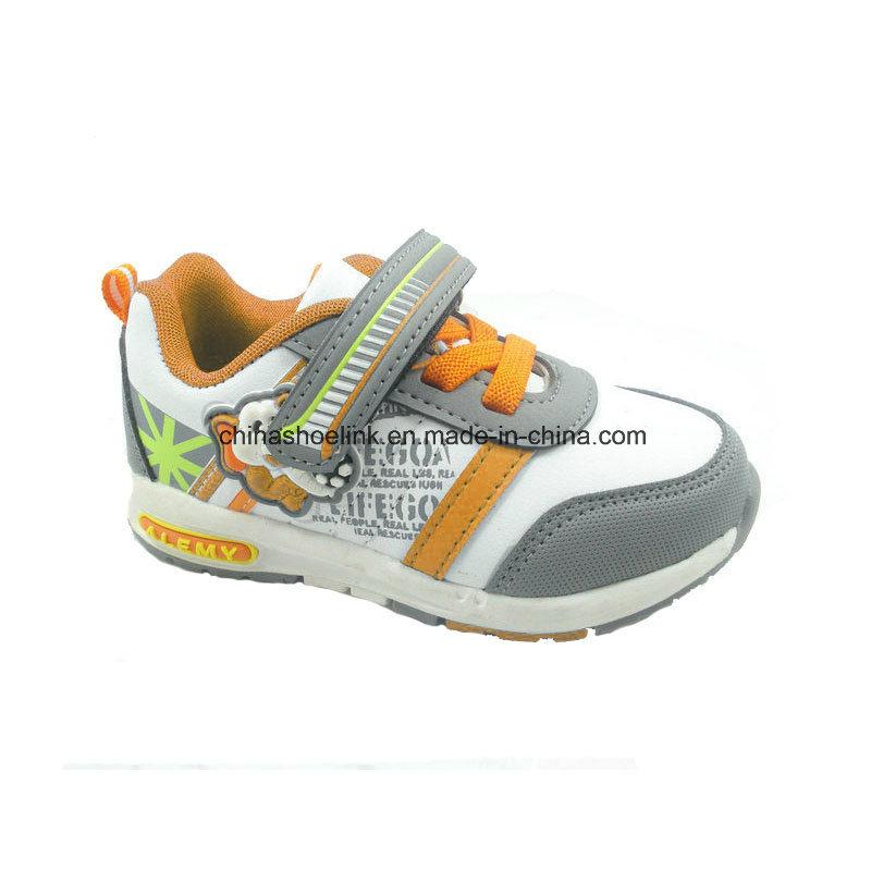 Fashion Shoes, Children Shoes, Outdoor Shoes, School Shoes