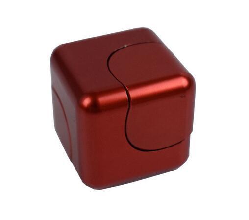 New Design Finger Fidget Toy