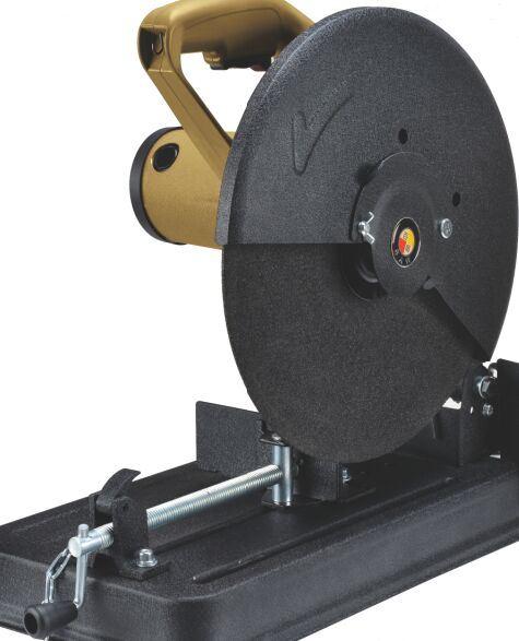 """14"""" 2300W 355mm Cut-off Machine (87003)"""
