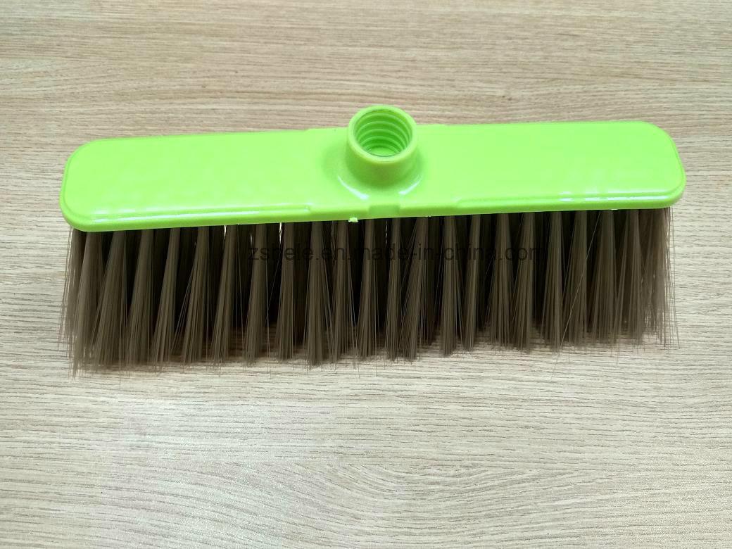 Top Sale Broom, Plastic Broom Socket (HL-C104)
