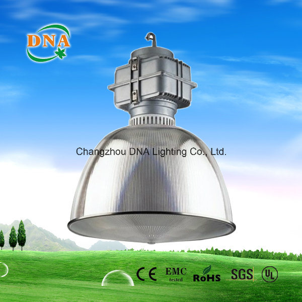 Induction Highbay Lamp