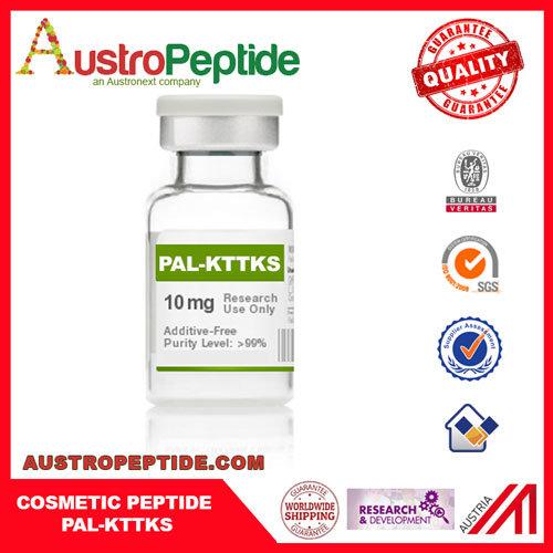 Factory Price Ipamorelin (IPAM) Sermorelin Oxytocin for Muscle Gains Ipamorelin