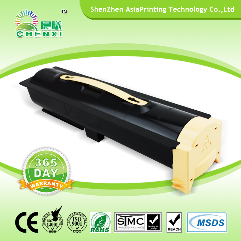 Toner Cartridge for Xerox Workcentre 133 006r01184