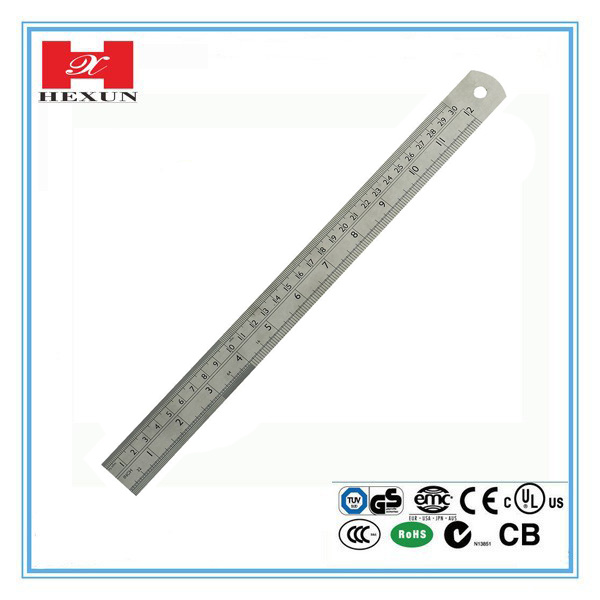 High Quality Steel Tape Measure