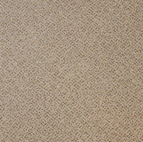 Indoor Carpet WPC Non Slip Vinyl Flooring