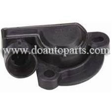 Throttle Position Sensor 17087653 for Opel Astra