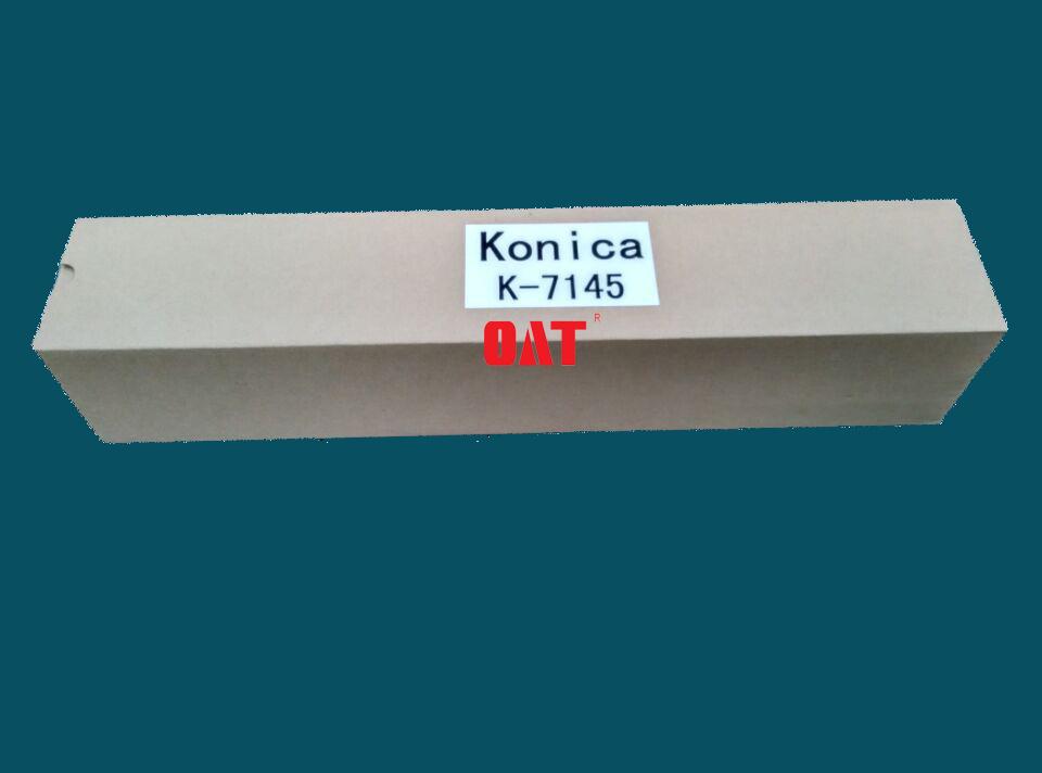 Konica Minolta Tn401 Copier Toner for Konica K-7145